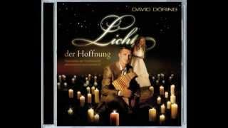 "Weihnachts-CD ""Licht der Hoffnung"" - Christmas-CD ""Light of hope"" David Döring, Panflöte / Panflute"
