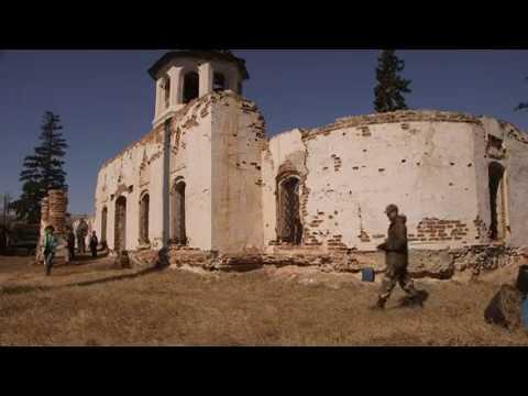 Храмы в армавире история