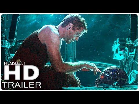 Avengers Endgame Stream Kostenlos