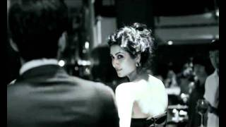 KHOYA KHOYA CHAND - THE BARTENDER MIX - YouTube