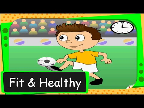 mp4 Healthy Child Standard, download Healthy Child Standard video klip Healthy Child Standard