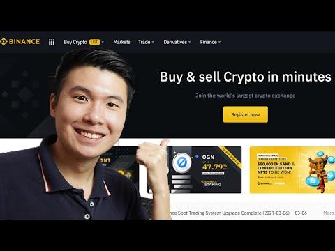 Bitcoin și etereum