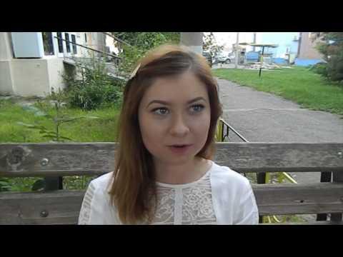 Femei divortate care caută bărbați din Timișoara
