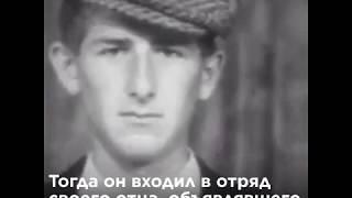 """Кто такой Рамзан Кадыров и какой """"Аллах"""" ему деньги дает"""