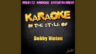 Boogie Woogie Fiddle Country Blues (Karaoke Version)