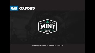 Mint Product Testing