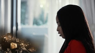 Siyanda's stress over Goodness and Kagiso results in the loss of her baby.  --- Visit Mzansi Magic https://bit.ly/MzansiMagic  Watch more series and movies on Showmax, start your 14-day free trial here: https://bit.ly/36PFSr0  Watch Mzansi shows on DStv Catchup: http://bit.ly/DStvCatchup   Follow Mzansi  Magic Here: Twitter: https://twitter.com/mzansimagic Facebook: https://www.facebook.com/Mzansimagic Instagram: https://www.instagram.com/mzansimagic/