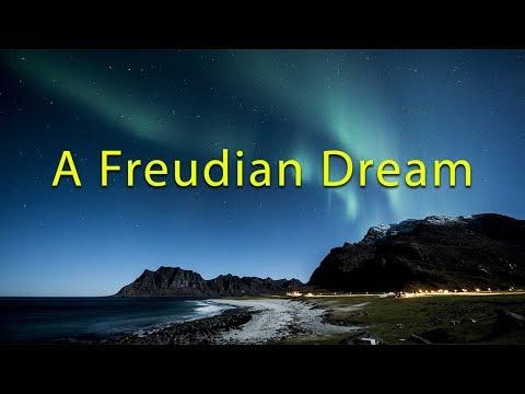 A Freudian Dream