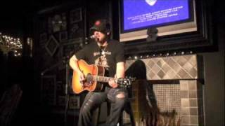 Eric Church - Hell on the Heart