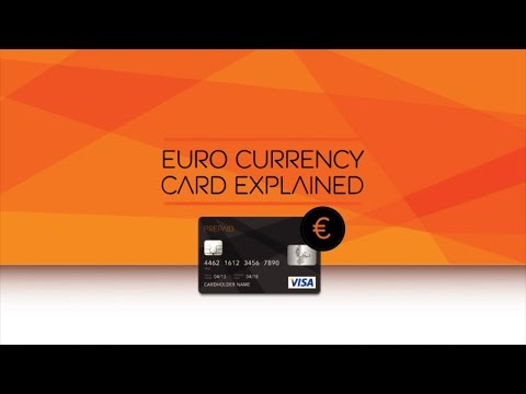 eur currency holiday