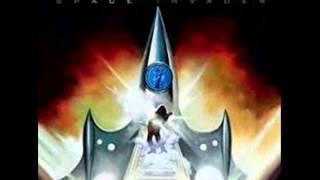 Ace Frehley - Gimme A Feelin'