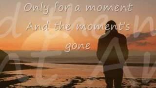 Kansas - Dust In The Wind  with Lyrics - YouTube