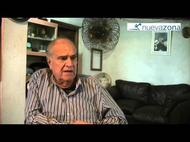 Gracias por tanto, Luis. El sentido de la Medicina para el Doctor Rodríguez