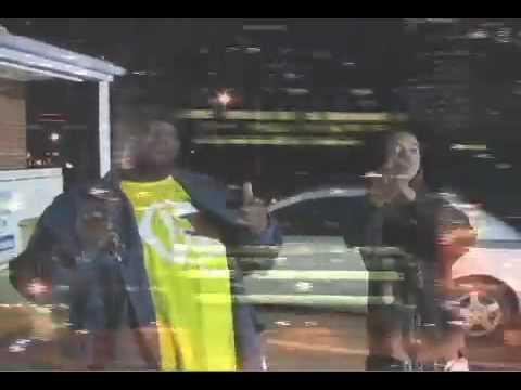 SUPER PRODUCER NEWB  - REAL RAP - NEWB ft SCUBZ - SIX DEUCE- YUNG DUNN
