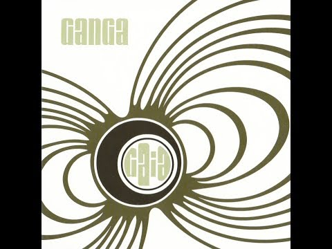 Gaia by Ganga / Soundcloud Experience download YouTube video