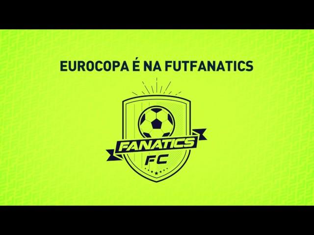 594efe64e82 Cupom de desconto Fut Fanatics » Código promocional 10% OFF » Cupom ...