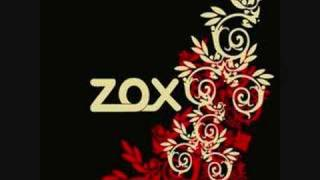Zox - Bridge Burning