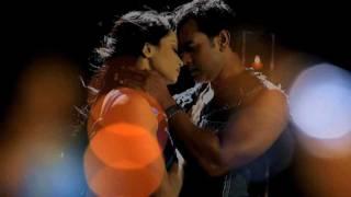 Sanda Siththam Tele Drama Theme Song (Official Full HD Video) From www.HelaNada.com