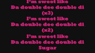 Sugar- Florida ft. Wynter, with lyrics.flv
