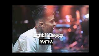 Light X Dappy   PANTHA   Official Video Clip