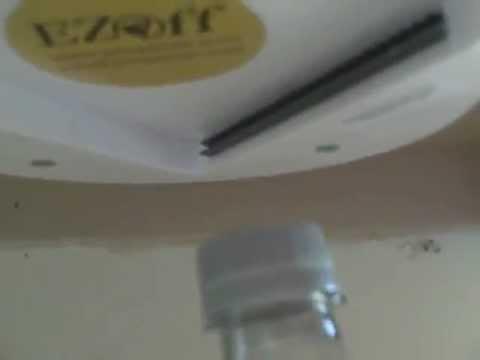 ─►Review Best Under Counter Jar Opener?