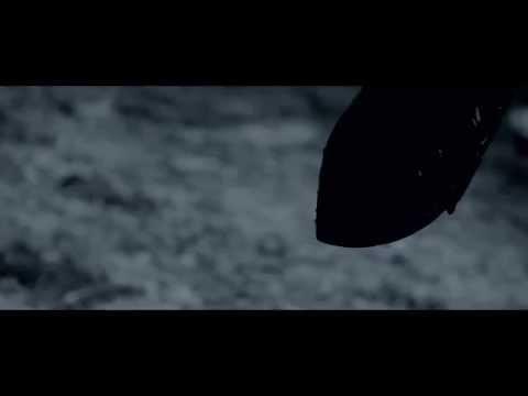 Devil In Me MUSIC VIDEO TEASER