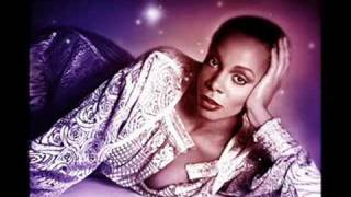 "Donna Summer-Fascination-A ""GAY"" tribute to Donna Summer & Friends"