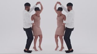 Fally Ipupa   Jus D'orange (Clip Officiel)
