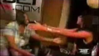 Aaliyah - Came To Give Love