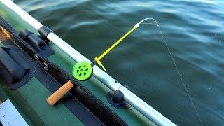 Мормышки на летнюю рыбалку