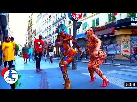 Mr real  - oloun ft Phyno, Reminisce, DJ kaywise
