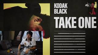 Kodak Black Take one *reaction*