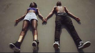 Clean Bandit - A&E ft. Kandaka Moore & Nikki Cislyn (Channel 4's Random Acts)