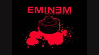 Eminem - Dudey (Featuring Obie Trice)