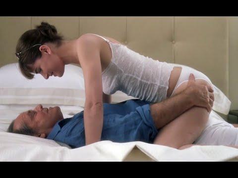 Schreckliches Sex-Video
