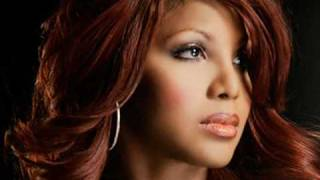 Toni Braxton I Love Me Some Him Video