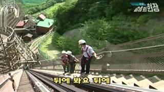 FEOL - Hyomin Jiyeon