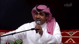 جلسة الريان - المزنة - ||حسين العلي|| تحميل MP3