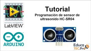 Interfacing Arduino with LabVIEW Part 1 Digital IO Write
