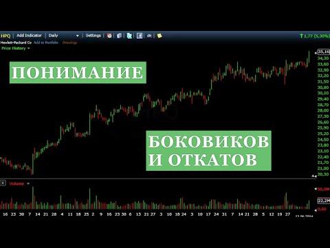Как заработать миллиард рублей быстро