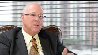 Premises Liability Lawyer Keith Mitnik Explains Premises Law