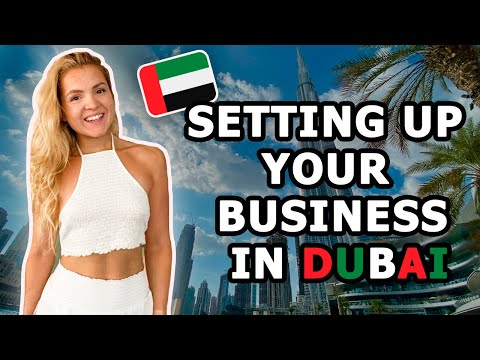 , title : 'TAX FREE Business Setup in Dubai - How To Start Up In A UAE Freezone