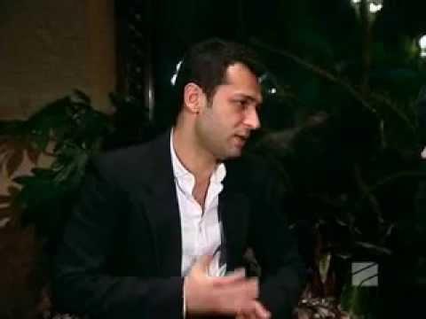 Profili - Murat Yildirim