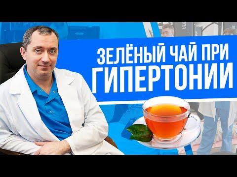 Щеглова гипертония профилактика и лечение