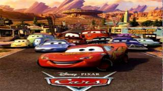 """Sh-Boom"" (By The Chords) (Disney's Cars Original Soundtrack)"