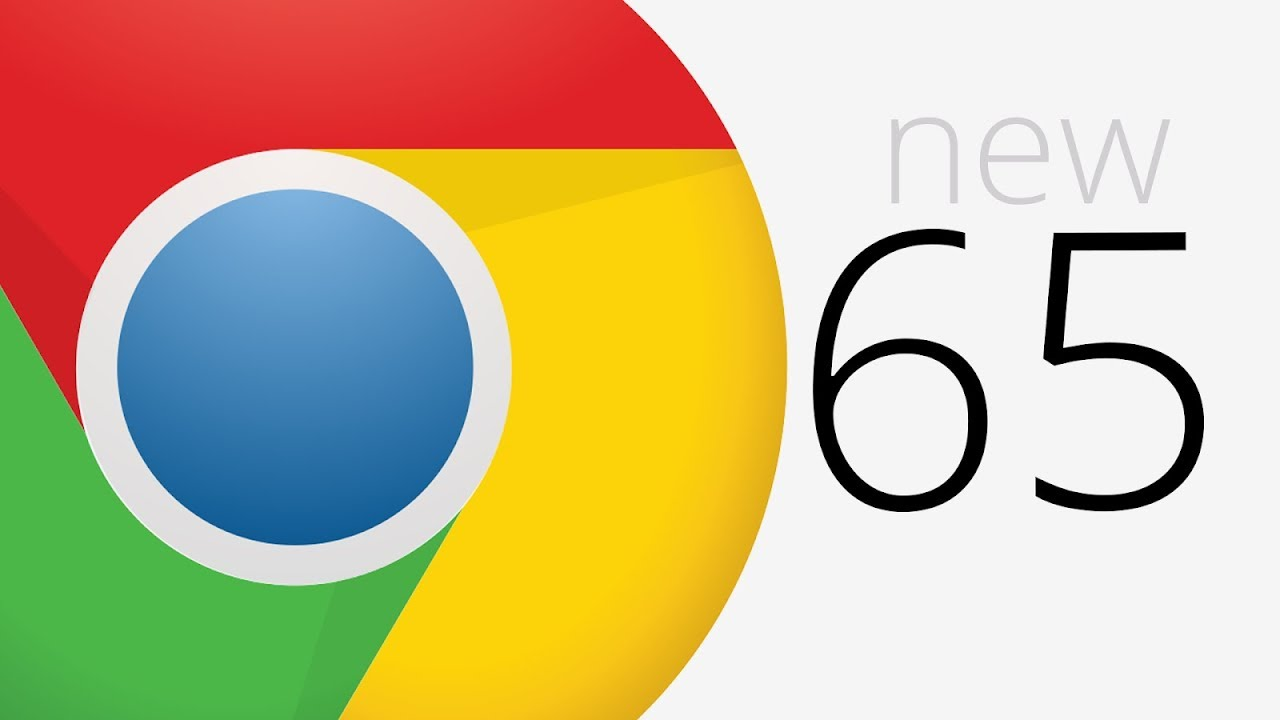 New in Chrome 65: CSS Paint API, Server Timing API, and CSS display: contents – #SelectedArticles