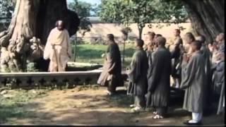 Phim Đạt Ma Sư Tổ (Lồng tiếng)