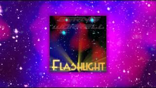 Flashlight (Instrumental)   Bernie Worrell