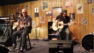 Everclear - Buzz Sessions - Father of Mine