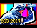 "NEW CALL OF DUTY 2017 & NEW Black Ops 3 DLC To Come, Maybe ""DLC 5"" (COD ..."